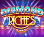 Diamond Riches