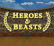 HeroesandBeasts