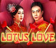 LotusLove