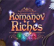 Romanov Riches