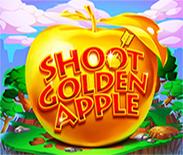 Shoot Golden Apple