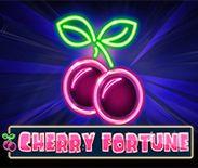 Cherry Fortune